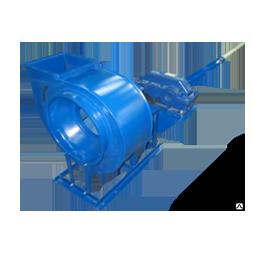 Вентилятор электроручной ЭРВ-72-2