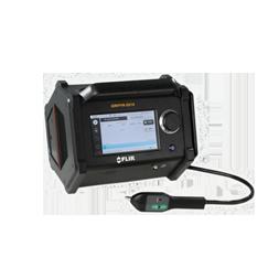 Портативный детектор химических веществ GC/MS Griffin™ G510