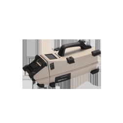 Портативный прибор для обнаружения взрывчатых, наркотических и химических веществ MMTD