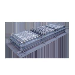 противовзрывная защитная секция УЗС-25