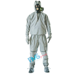 Защитный костюм Л-1 (Т-15)
