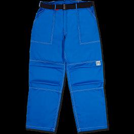 термостойкие брюки Н/л-3 (ткань Номекс)
