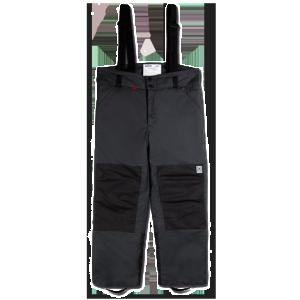 Термостойкие брюки ЭНЕРГО-Л НЗ8-1 (ткань Номекс)