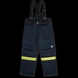 Термостойкие брюки Н/з-10с Элит (ткань Номекс)