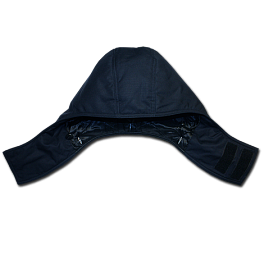 Термостойкий капюшон Н/з-8сд Элит (ткань Номекс)