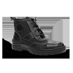 Ботинки защитные термостойкие ЭЛ-3
