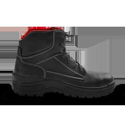 Ботинки защитные термостойкие ЭЗ-4и