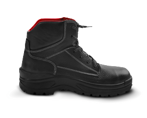 ботинки термостойкие ЭЛ-4