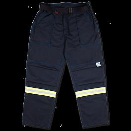 термостойкие брюки Н/л-3 Элит (ткань Номекс)