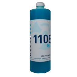 Дезактивирующий и очищающий гель (DeconGel 1108)