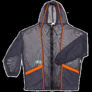 куртка-накидка Биостоп КТс