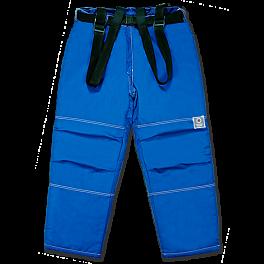 термостойкие брюки Н/з-8сд (ткань Номекс)