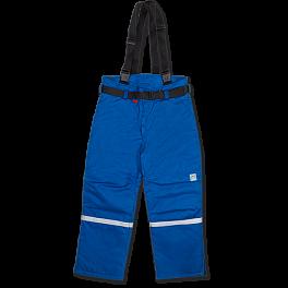 термостойкие брюки Н/з-8д Рекорд (ткань Номекс)