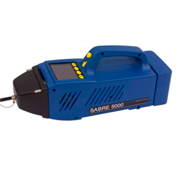 sabre-5000