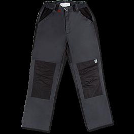 термостойкие брюки ЭНЕРГО-Л НЛ3 (ткань Номекс)