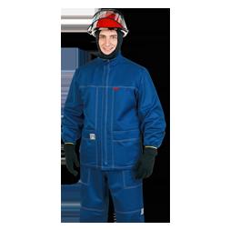 Термостойкие костюмы