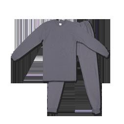 нательное белье термостойкое и хлопчатобумажное