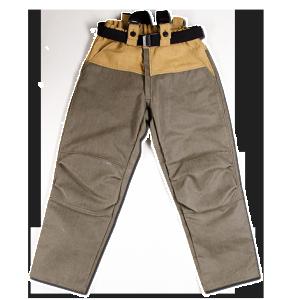 брюки сварщика ТС-43 тип А
