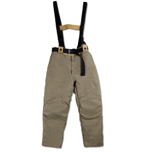 брюки сварщика ТС-83 тип А