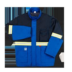 куртка-накидка Элит