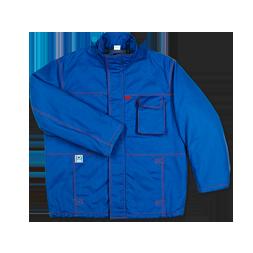 куртка-накидка Профи