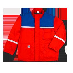 куртка-накидка Рекорд