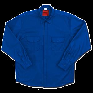 куртка-рубашка Нр-1