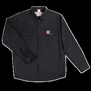 куртка рубашка энерго
