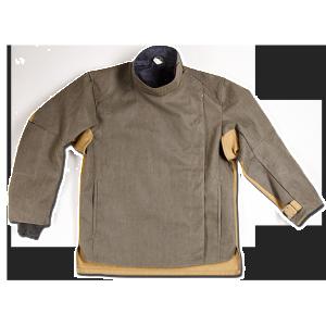 куртка сварщика ТС-43 тип А