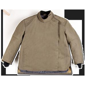куртка сварщика ТС-83 тип А