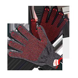 перчатки термостойкие