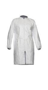лабораторный халат Tyvek