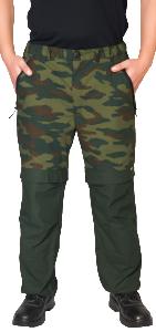 Биостоп Лайт брюки