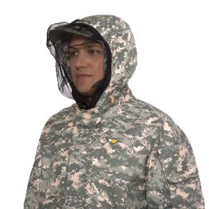 Куртка Биостоп Оптимум