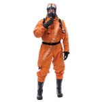 Комбат Бета (костюм изолирующий открытого типа КИХ-П-КИО)