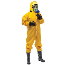 Защитный костюм Комбат Лайт