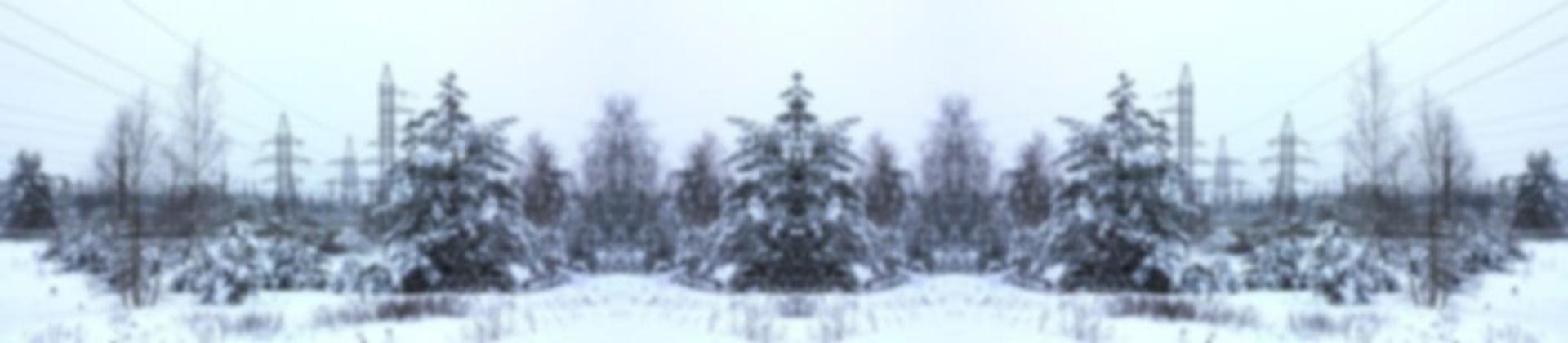 zastavka-zima